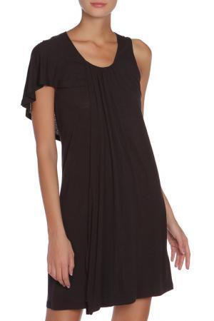 Платье CNC Costume National C'N'C. Цвет: 816