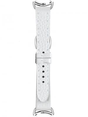 Ремешок для часов Fendi. Цвет: золотистый