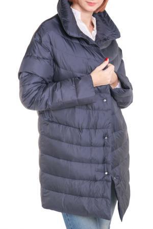 Куртка RIO VERTI. Цвет: 0517