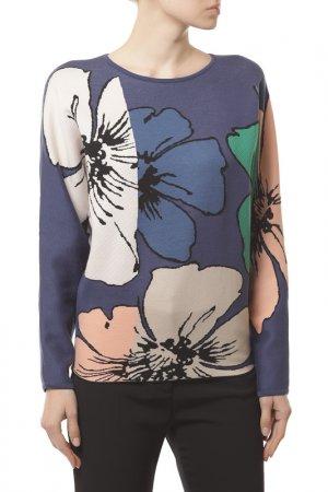 Пуловер Chloe. Цвет: 9g3