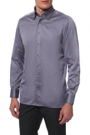 Рубашка Zilli. Цвет: 042