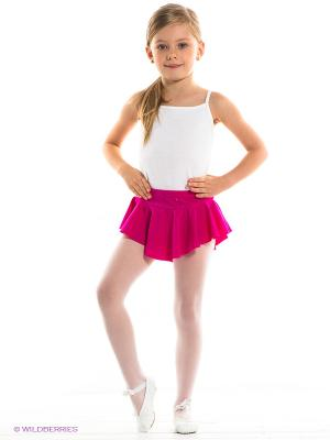 Гимнастическая юбка Arina Ballerina