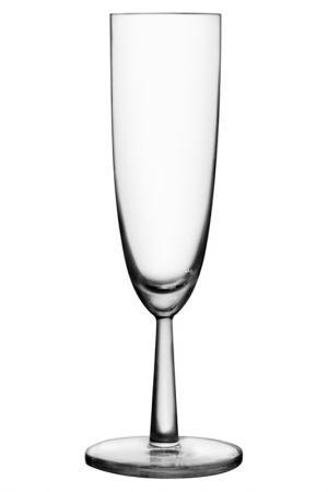 Набор бокалов, 6 шт Schott Zwiesel. Цвет: прозрачный