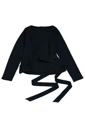 Блуза Costume National. Цвет: 820