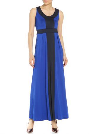 Платье VAY. Цвет: 30-1040/1041