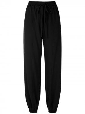 Спортивные брюки Element Gaia Nk. Цвет: черный