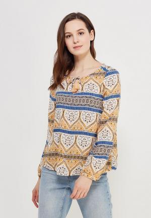 2330af263e17 Женские рубашки Roxy купить в интернет-магазине LikeWear Беларусь