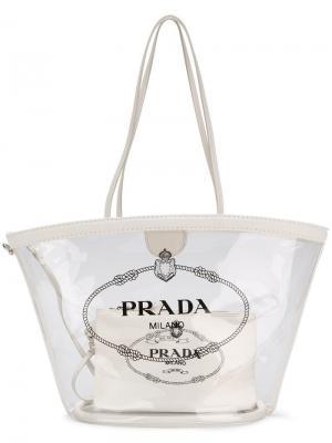 dcebf29547b3 Мужские сумки прозрачные купить в интернет-магазине LikeWear Беларусь