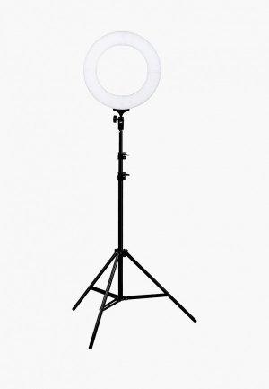 Лампа CC Brow. Цвет: прозрачный