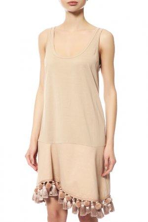 Платье N°21. Цвет: 4201