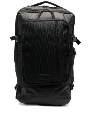 Рюкзак Tecum large 22 л Eastpak. Цвет: черный