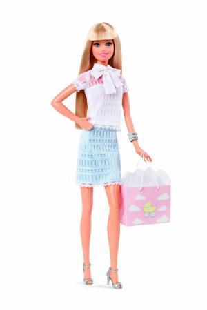 Барби (Добро пожаловать, малыш!) Barbie. Цвет: бежевый