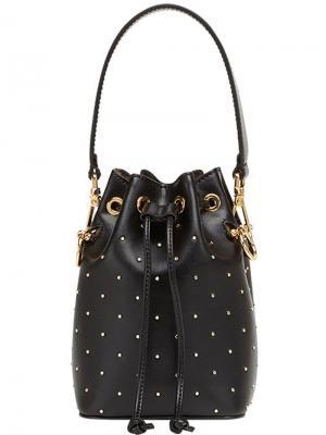 c59bdab5f753 Мужские сумки Fendi купить в интернет-магазине LikeWear Беларусь