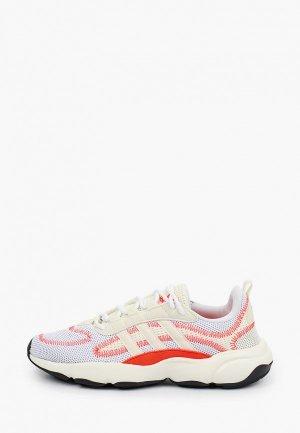 Кроссовки adidas Originals. Цвет: разноцветный
