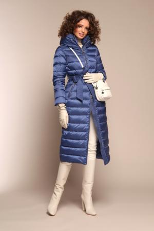 d07ac6a22f3 Женская верхняя одежда приталенная купить в интернет-магазине ...