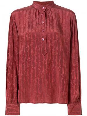 d50653cb50d Женские рубашки и блузки Gucci купить в интернет-магазине LikeWear ...