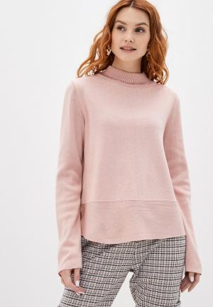 Джемпер Rich&Royal. Цвет: розовый
