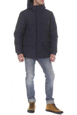 Куртка ASPESI. Цвет: мультицвет