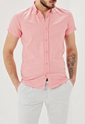 f37e6d790813471 Мужские рубашки коралловые купить в интернет-магазине LikeWear Беларусь