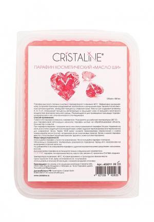 Парафин для рук Cristaline