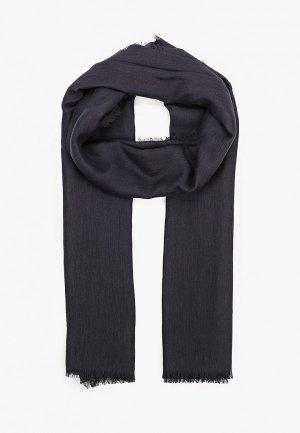 Палантин Max&Co. Цвет: черный