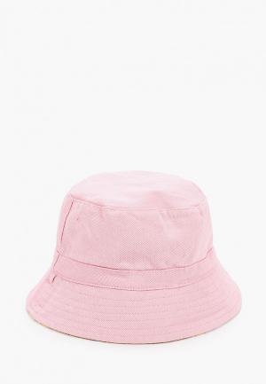 Панама Cotton On. Цвет: разноцветный