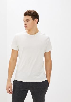Комплект Burton Menswear London. Цвет: разноцветный