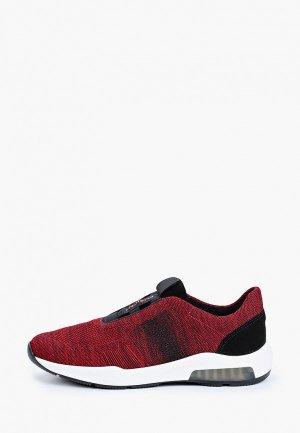 Кроссовки Ara. Цвет: красный