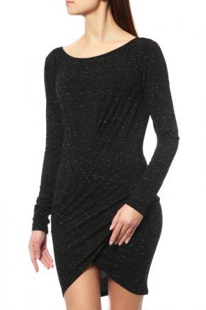 Платье Donna Karan. Цвет: 1