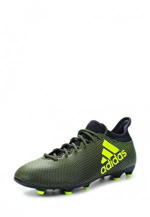 92734365d744 Зеленая мужская спортивная обувь купить в интернет-магазине LikeWear ...
