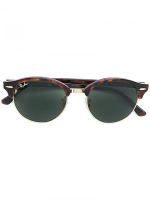 Мужские очки Ray-Ban купить в интернет-магазине LikeWear Беларусь deff34a68e6