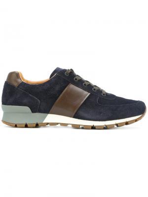 852bee736f83 Мужская обувь Prada купить в интернет-магазине LikeWear Беларусь