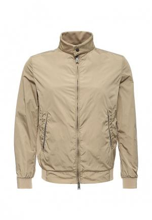 Куртка Add. Цвет: бежевый