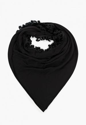 Парео Phax. Цвет: черный
