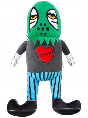 Игрушка Hockey Mask Man Haculla. Цвет: разноцветный