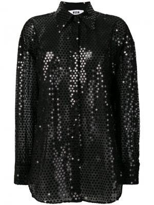 b038f73ad14 Женские рубашки и блузки с пайетками купить в интернет-магазине ...