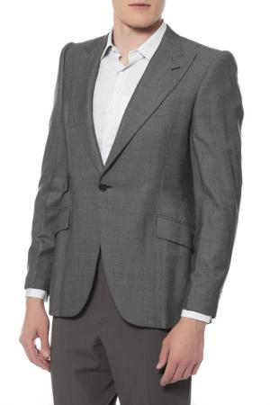Пиджак Bottega Veneta. Цвет: 1300