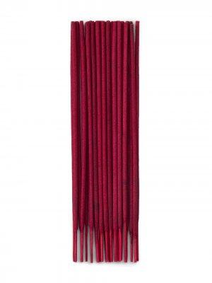Ароматические палочки Herbosum (25 шт.) Gucci. Цвет: розовый