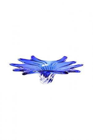 Фруктовница 50 см Egermann. Цвет: мультицвет