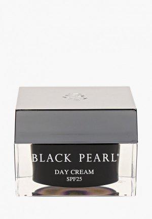 Крем для лица Sea of Spa. Цвет: черный