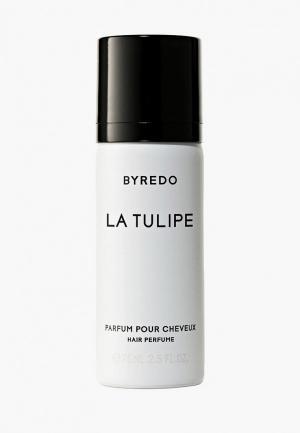 Парфюмерная вода Byredo. Цвет: белый