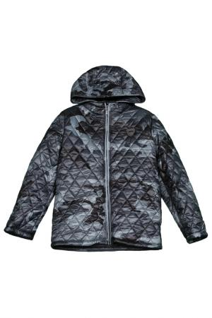 Куртка Gianfranco Ferre. Цвет: camp