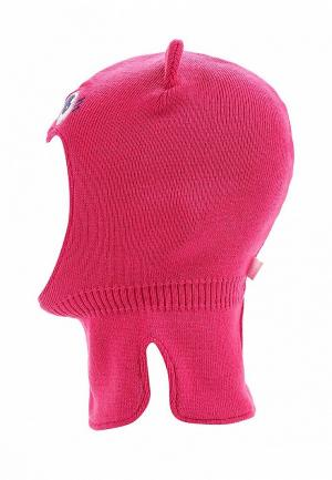 Балаклава TuTu. Цвет: розовый